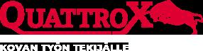 Quattrox-logo