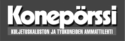 koneporssi-logo